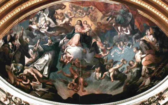 """Rużarju"" – Francesco Zahra"